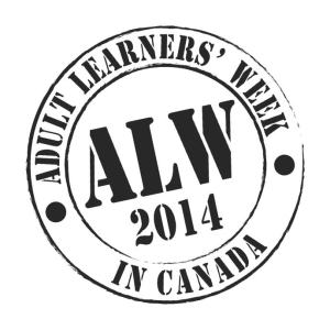 Joint Press_ALW-2014