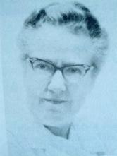 Dr. Jessie Gray